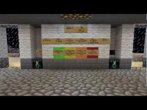 Minecraft cracked server 1.4.2 [PVP/RAID/FACTION/SURVIVAL/SHOPS/RAID]