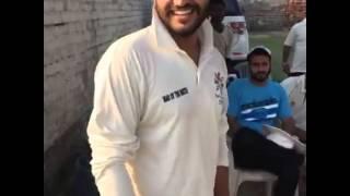 Jassi Gill || Babbal Rai || Hardy Sandhu || Live || Playing Cricket Live Match 13 Sep 2015 ||