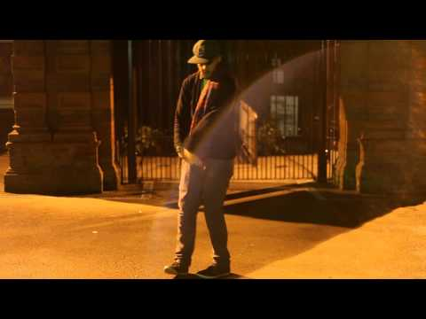 Chammak Challo Dance Video (Remix)