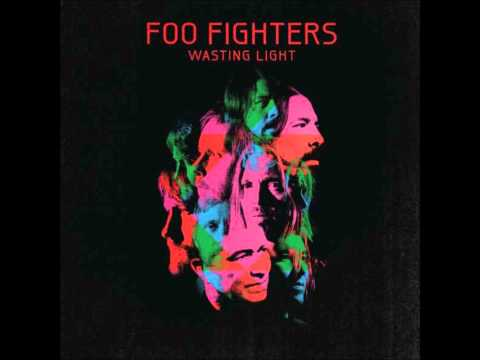 Foo Fighters - Better Off (Wasting Light Deluxe Edition)