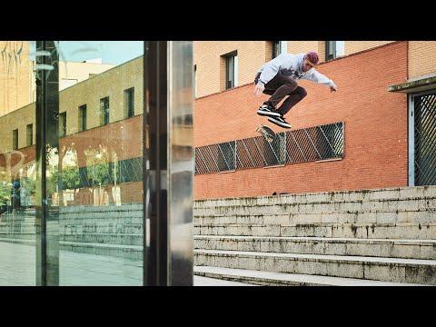 Timo Meier – Simple Part