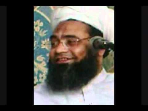Saifi Naats Mera Sohna Madni Peer.mp4 video