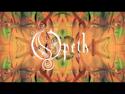 Opeth - Faith In Others
