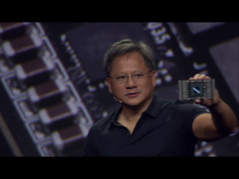 GPU Technology Conference 2014: 3D Memory, Pascal Next-Gen GPU, GPU Roadmap (part 2) GTC