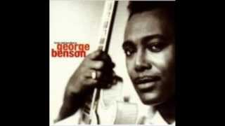 Watch George Benson Calling You video