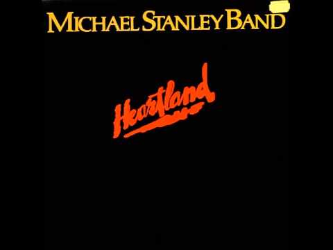 Michael Stanley Band - Working Again