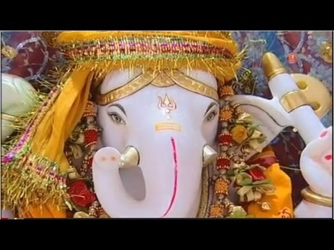 Siddhivinayak Jai Ganpati By Lakhbir Singh Lakkha Full Song...