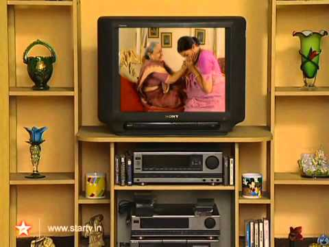 Karishma Ka Karishma : Planning Of Paresh And Shraddha To Know The Secret Of Karishma video