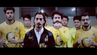 our vines zalmi cricket trailer short movie   new video 2017