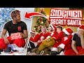 download lagu      SIDEMEN SECRET SANTA!!!    gratis