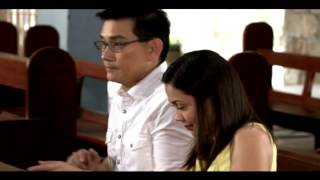 BE CAREFUL WITH MY HEART Wednesday October 22, 2014 Teaser