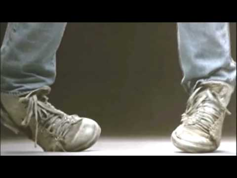 Footloose - Kenny Loggins Music Videos