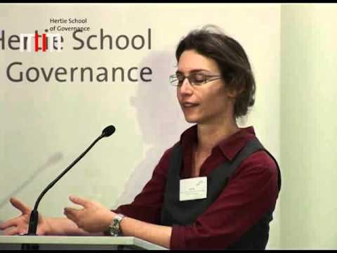 Lea Ypi | London School of Economics, and Australian National University, Canberra