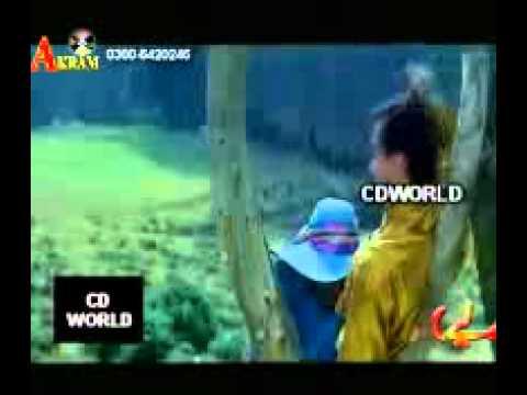 Dil Tera Ashiq (1993) - Kam Se Kam Itna Kaha Hota 2.avi