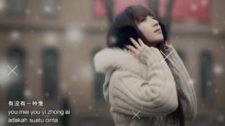 download lagu Peng You Bie Ku-teman Jangan Menangis-terjemahan Indonesia gratis