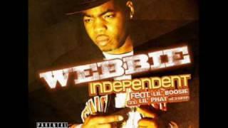 Webbie Video - Webbie Set It Off Freestyle(Tear It Down)