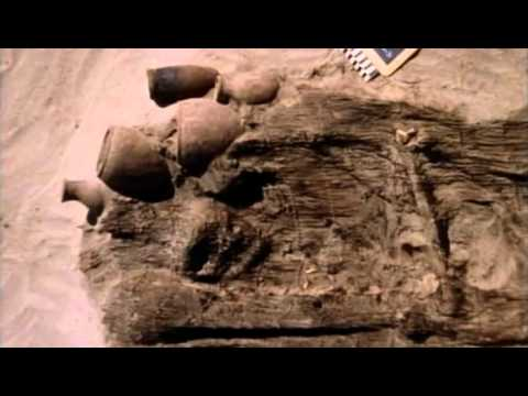 egypt history Mummies & firaun part 2
