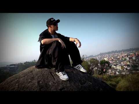 Com A CabeÇa A Mil- Gangsta Rap Nacional 2014 - Palco Mp3, Musicas, Radio video