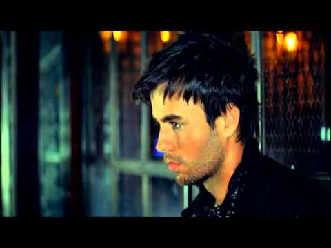 Tonight I'm Lovin' You  -  Enrique Iglesias, Ludacris