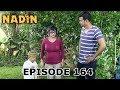 Ternyata Nadin... - Nadin ANTV Episode 164 part 2