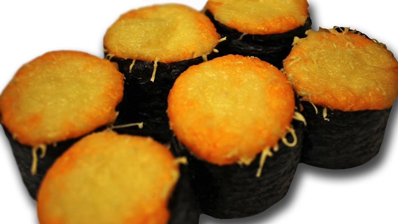 Суши лава в домашних условиях рецепты фото