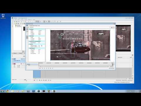 Best Quality for HD Gears of War Videos | ffdshow Codec in Sony Vegas | Tutorial (Best Quality) HD