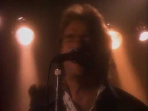 Huey Lewis & the News - The Power of Love (6 minute ver.) Video