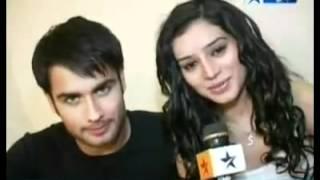 SBS 22nd October 2010 Pyaar Ki Yeh Ek Kahaani Romio- Juliet Segment