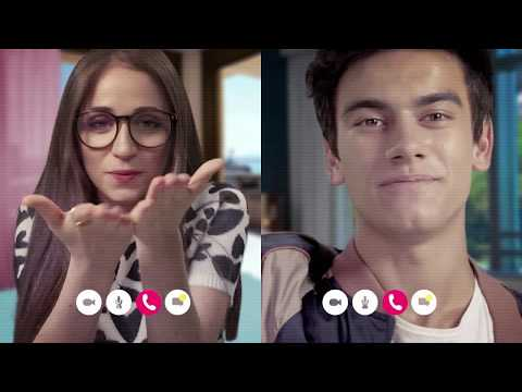 Histoires de vacances #3 I Soy Luna I Disney Channel BE