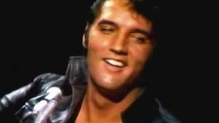 Vídeo 609 de Elvis Presley