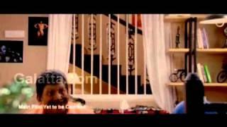Kaavalan - Kaavalan - 60 Sec Trailer 2