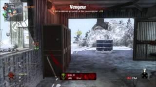 ☆ Call Of Duty Black Ops : Nuno95200 Demolition HD ☆