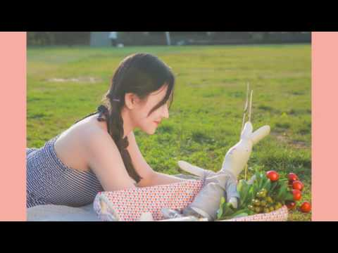 Love Love Love _ SunBee(선비)  Official M/V