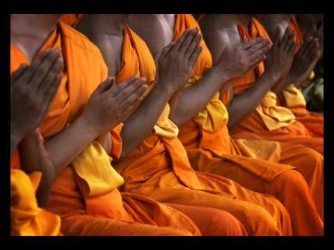 Buddhist Pirith Chantings - Arakshaka Gatha - ආරක්ෂක ගාථා -