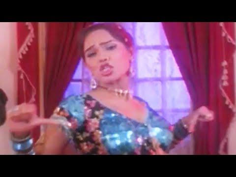 Mori Latkan Nathunia | Bhojpuri Song | Khan Khan Bole Mora Kangna...