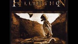 Watch Hollenthon Lure  Pallida Mors video