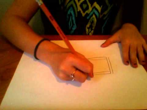 Celtic Warrior Drawings How to Draw a Celtic Design