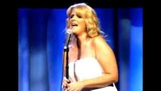 Watch Trisha Yearwood Blue Beyond video