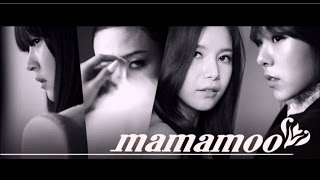 download lagu All Songs From Mamamoo 2014 gratis