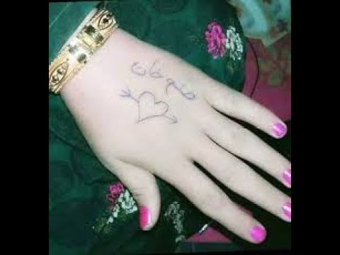 Musharaf & Usman Bangash New Pashto Song Pukhtoon Ma Warta Waya 2012.with nice editing