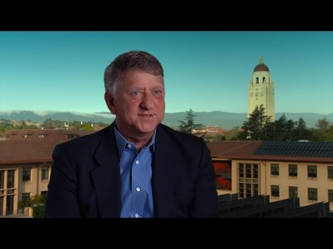 2014 Year in Review: Stanford Graduate School of Business