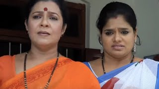 AMALA Mazhavil Manorama Episode 359