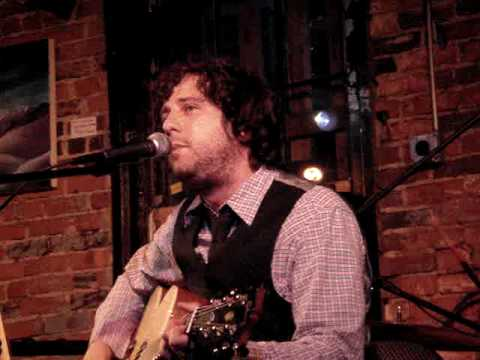 Will Hoge - Secondhand Heart