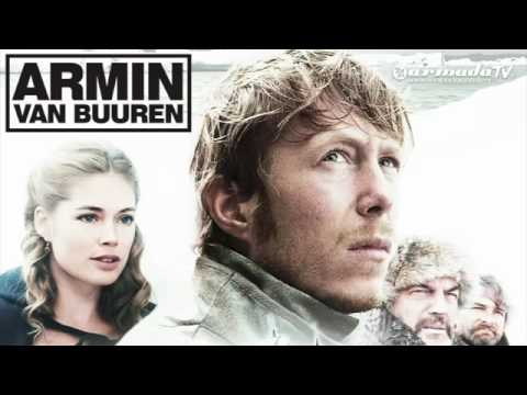 Nova Zembla - Armin van Buuren - Wiegel Meirmans Snitker   .mp4