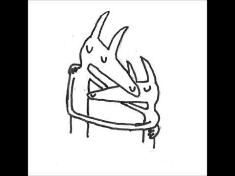 Car Seat Headrest - Sober To Death