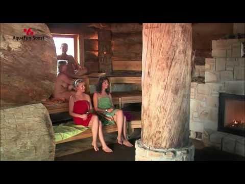 fkk bielefeld sauna ludwigshafen