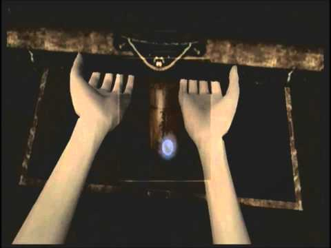 Fatal frame : Deep Crimson Butterfly Walkthrough (12) - Fatal Frame ...