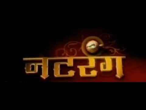 Natrang - Mathurechya Bajari