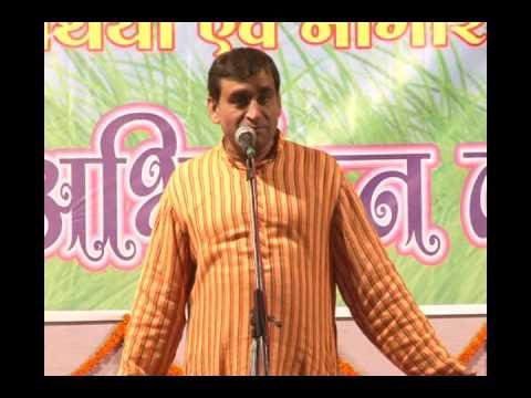Hasya Kavi Sammelan 2 video