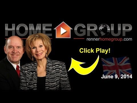 Home Group UK - 7 Things to Stay Spiritually Strong, Part 2 June 9, 2014